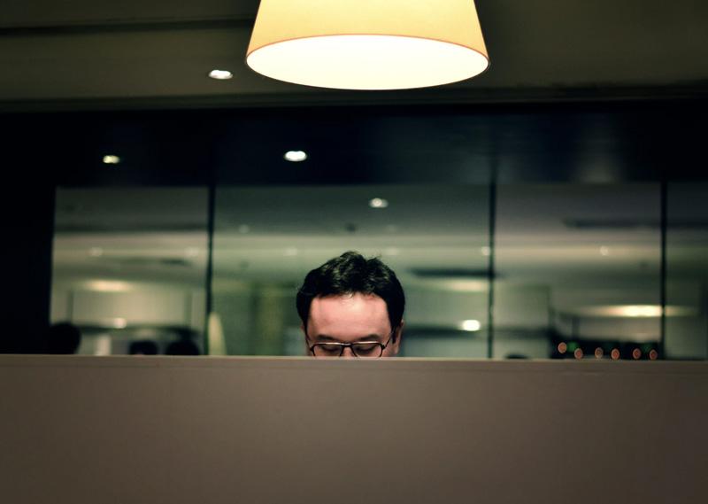 ۱۰ روشی که به شما در یافتن ایده کسب و کار کمک می کند