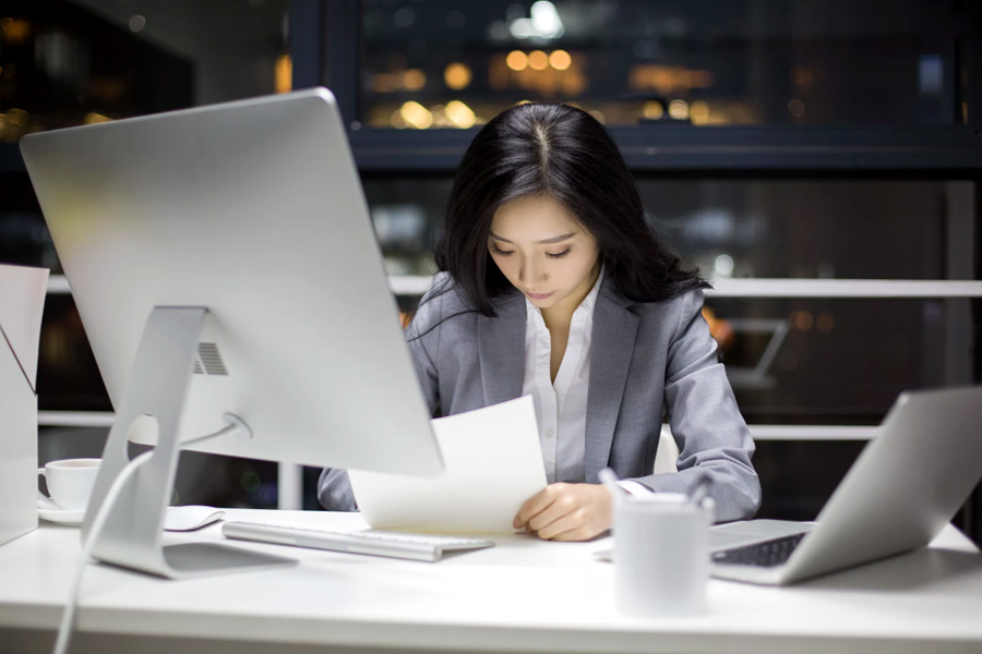 افزایش کسب درآمد آنلاین