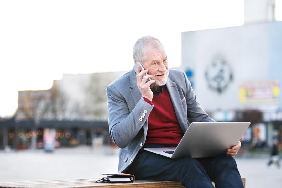 ۲۳ اصل بازاریابی محتوایی برای رشد کسب و کار شما