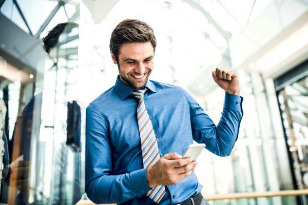 بازاریابی درونگرا و ربایشی