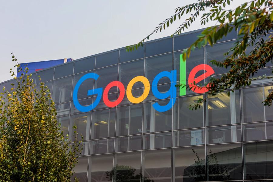 مزایا و معایب تبلیغ در گوگل